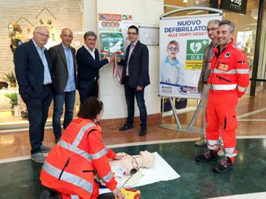 Defibrillatore_Corti-Venete