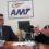 AMT: potenziato il sistema online per i permessi