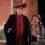 Presentata la 33^ edizione di Teatro San Giovanni
