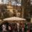 Natale a San Giovanni Lupatoto: il programma completo