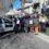 San Giovanni Lupatoto: consegnata la nuova auto per i servizi sociali