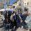 Nuovi mezzi per il trasporto sociale a San Giovanni