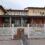 Scuola pronta alla riapertura a Vigasio