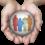 Corso per operatori socio-sanitari