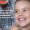 GSK e l'importanza dei vaccini: nasce il portale